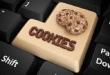 Las cookies en internet