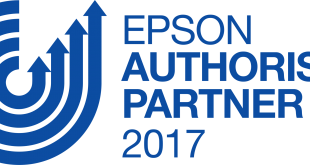 Epson partner plus