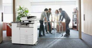 las mejores impresoras multifuncion para oficina 2017