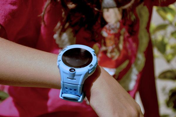 Dispensación Miau miau mármol  Smartwatch para niños Cuál es Mejor y por qué Comprarlo